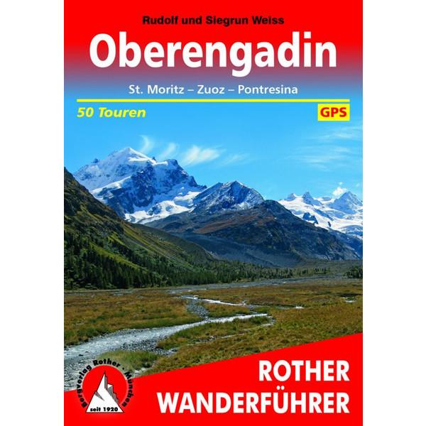 BvR Oberengadin