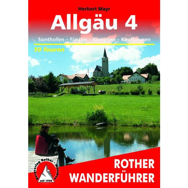 BvR Allgäu 4