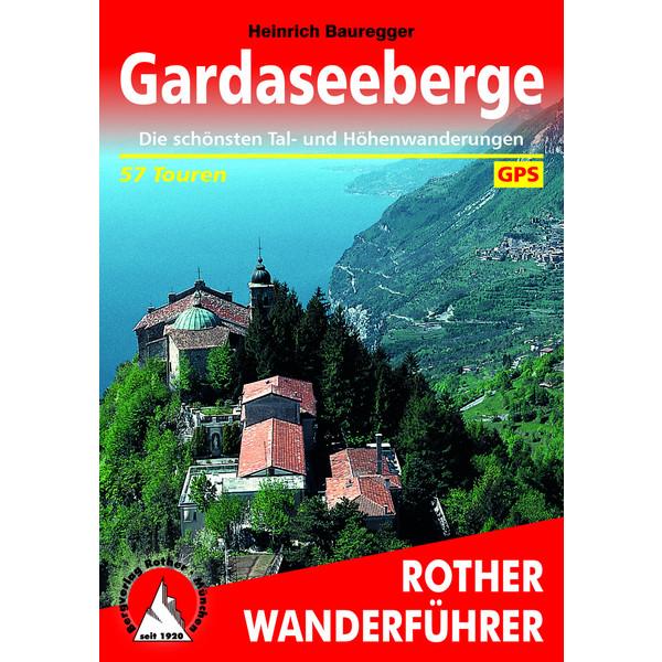 BvR Gardaseeberge
