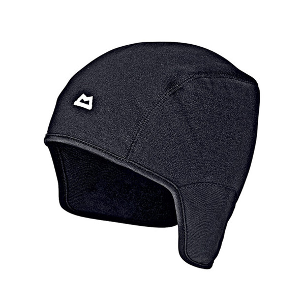 Mountain Equipment PowerStretch Lid Liner Unisex - Mütze