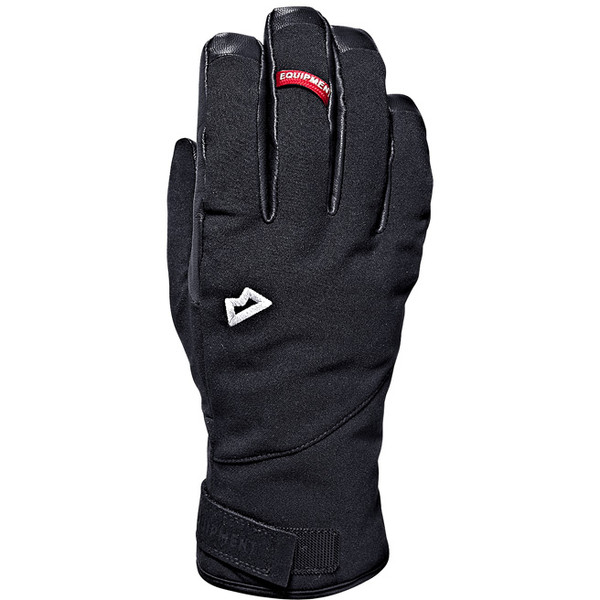 Mountain Equipment Randonee Glove Frauen - Überziehhandschuhe