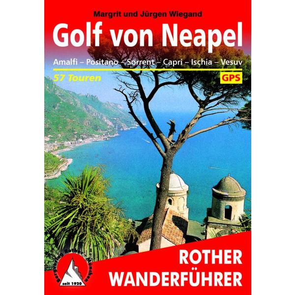 BvR Golf von Neapel