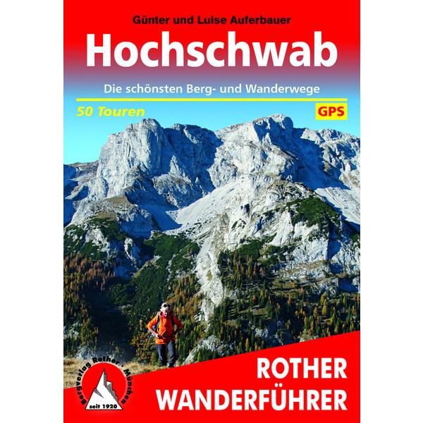 BvR Hochschwab