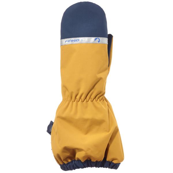 Finkid Pakkanen Kinder - Handschuhe