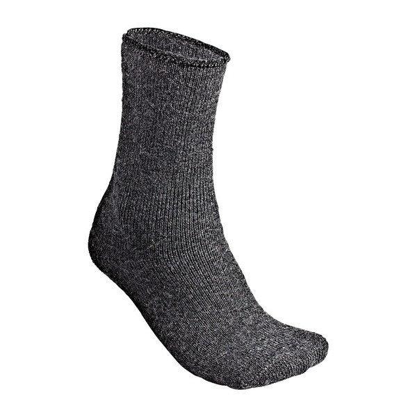 Woolpower Wildlife Socks 600 brushed Unisex - Wandersocken