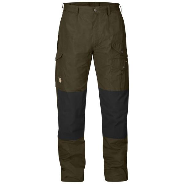 Fjällräven Barents Trousers Männer - Trekkinghose