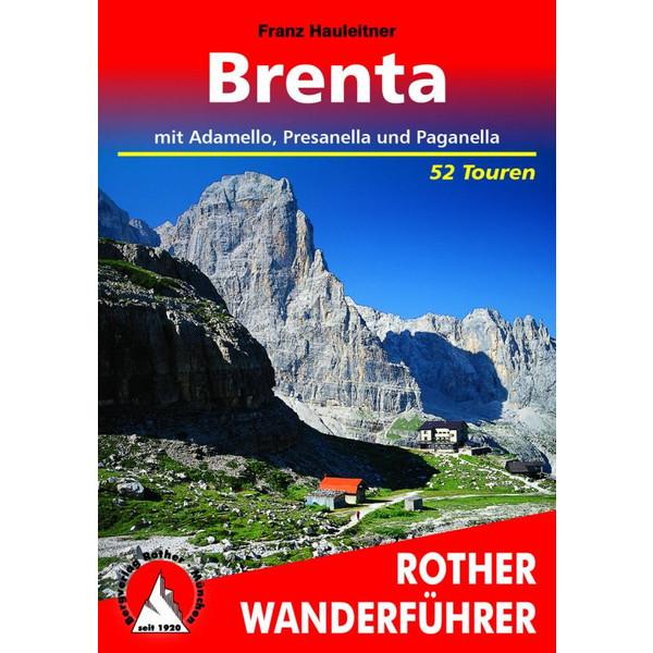 BvR Brenta