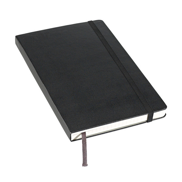 Moleskine Sketch-Book