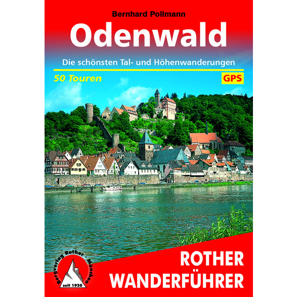 BvR Odenwald