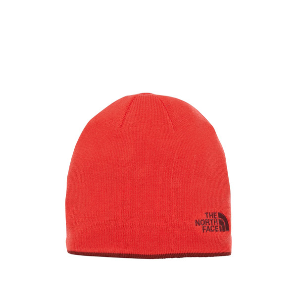 The North Face Reversible TNF Banner Beanie Unisex - Mütze