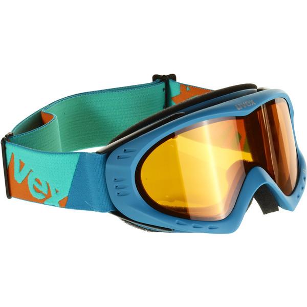 Uvex F2 LGL - Skibrille