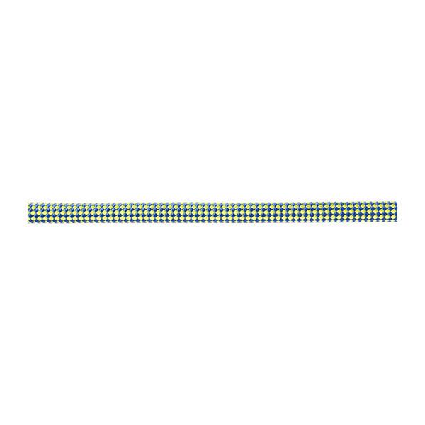 Edelrid Snake 9,8 mm - Kletterseil