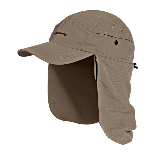 Craghoppers NosiLife Desert Hat Unisex - Hut