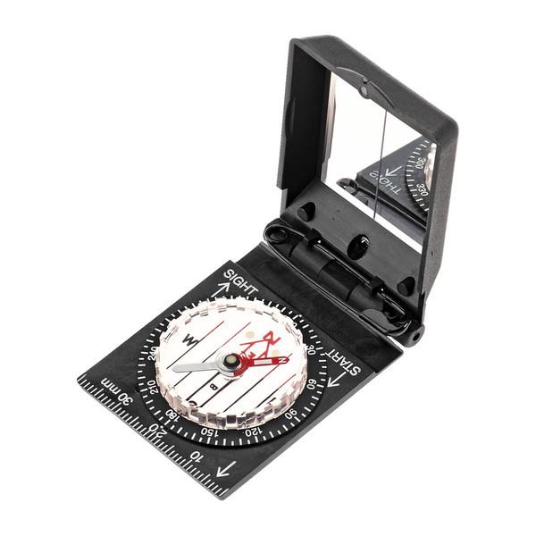 Silva Ranger SL - Kompass