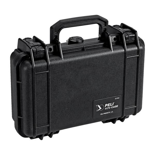 Peli Transportkoffer 1170 - Ausrüstungsbox