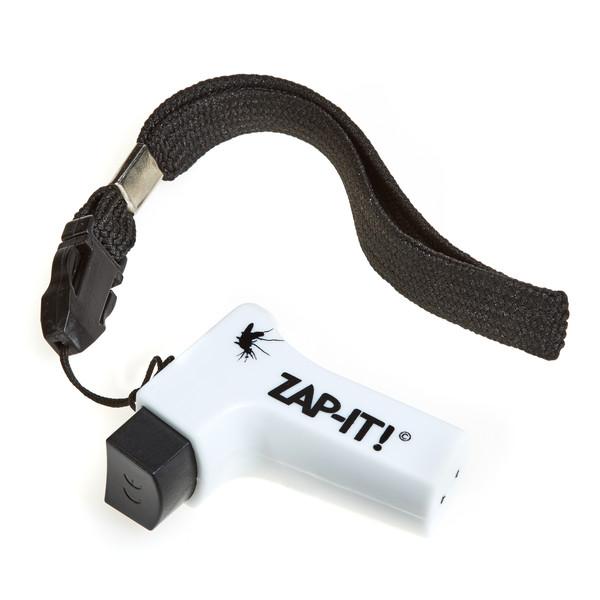 Zap-It Zap-it - Insektenschutz