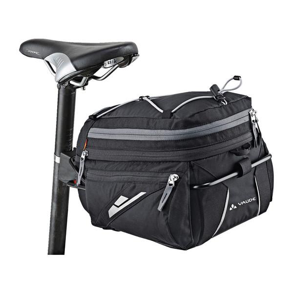Vaude Off Road Bag M - Satteltaschen