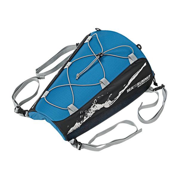 Sea to Summit Access Deck Bag - Wasserdichte Tasche