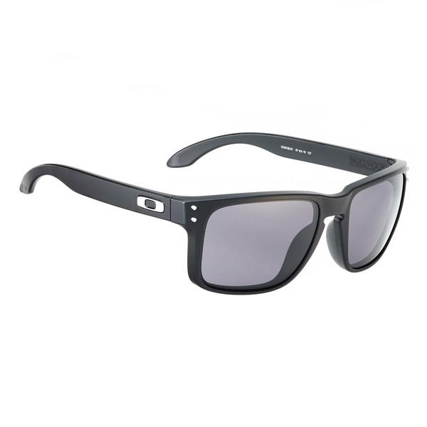 Oakley Holbrook - Sonnenbrille