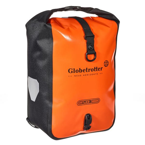 Ortlieb Sport-Roller Orange Line - Fahrradtaschen