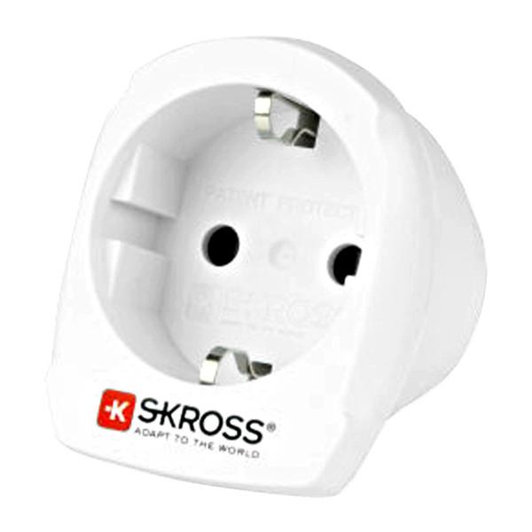 SKROSS Travel Adapter Australien - Reisestecker