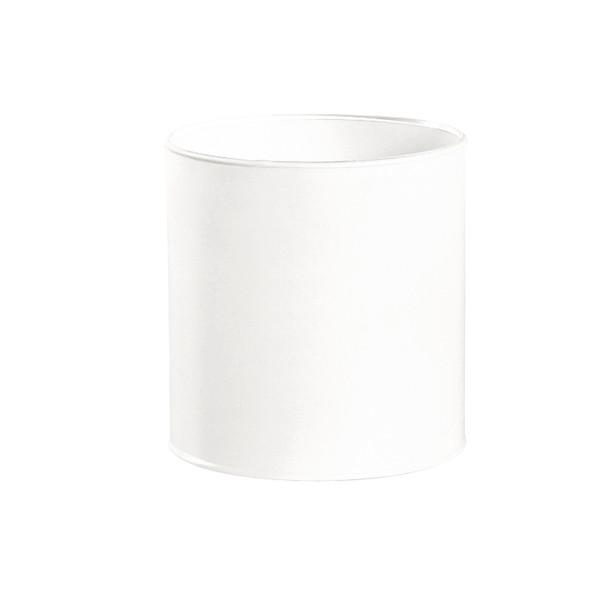 Petromax Ersatzglas 500HK matt - Ersatzteil