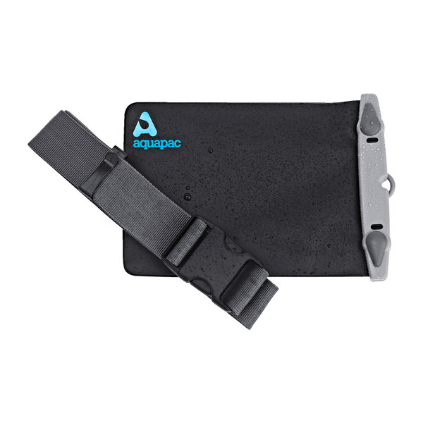 Aquapac Belt Case - Hüfttasche