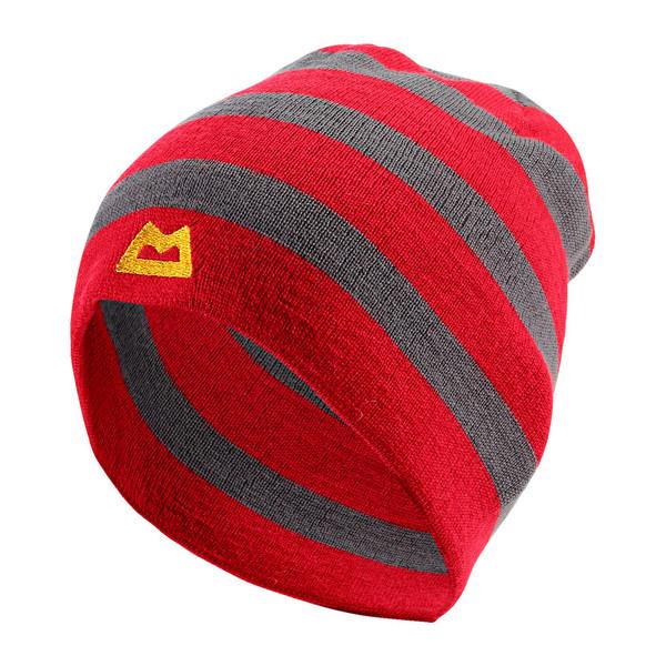Mountain Equipment Commited Hat Unisex - Mütze