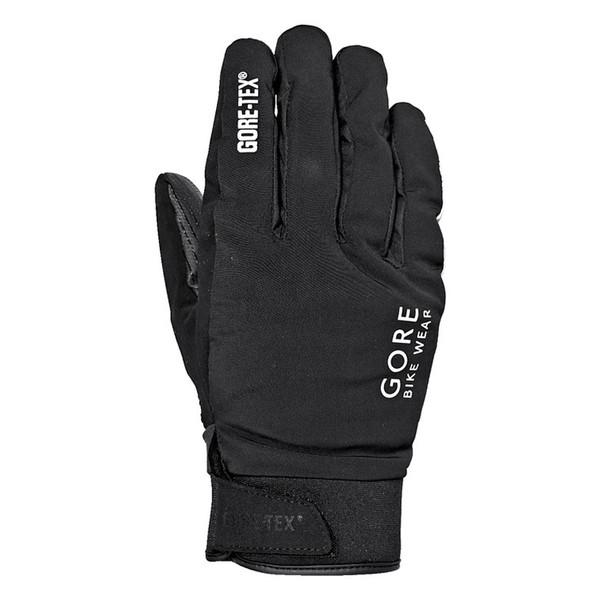 Gore Wear Universal GTX Thermo Gloves Unisex - Fahrradhandschuhe