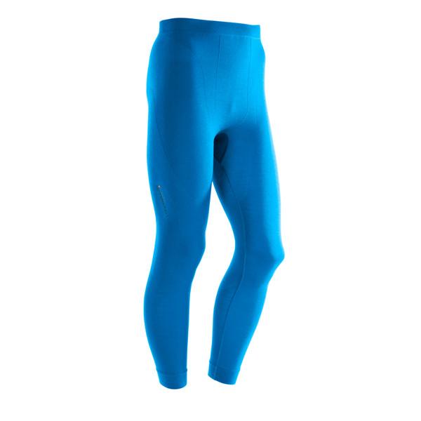 Ortovox Competition Long Pants Männer - Funktionsunterwäsche