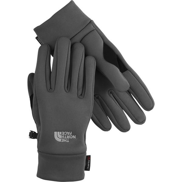 The North Face Powerstretch Glove Männer - Handschuhe