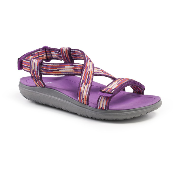 Teva KIDS TERRA-FLOAT LIVIA Barn