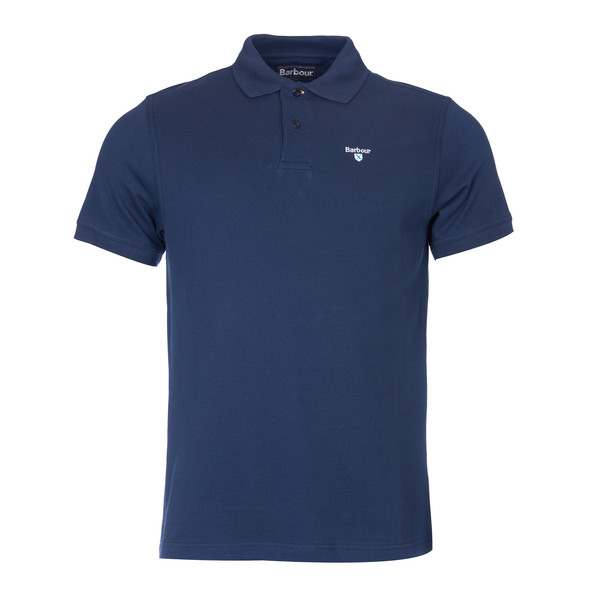Barbour BARBOUR SPORTS POLO Herr