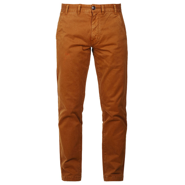 Barbour BARBOUR NEUSTON STRETCH BRUSHED TWILL Herr