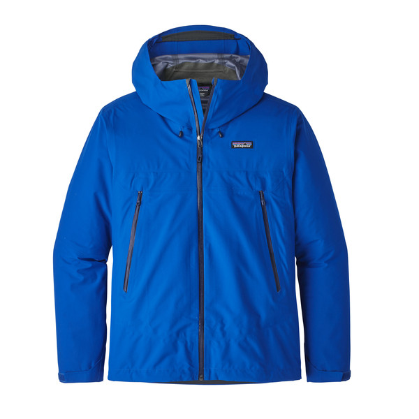 Patagonia M' S CLOUD RIDGE JKT Herr