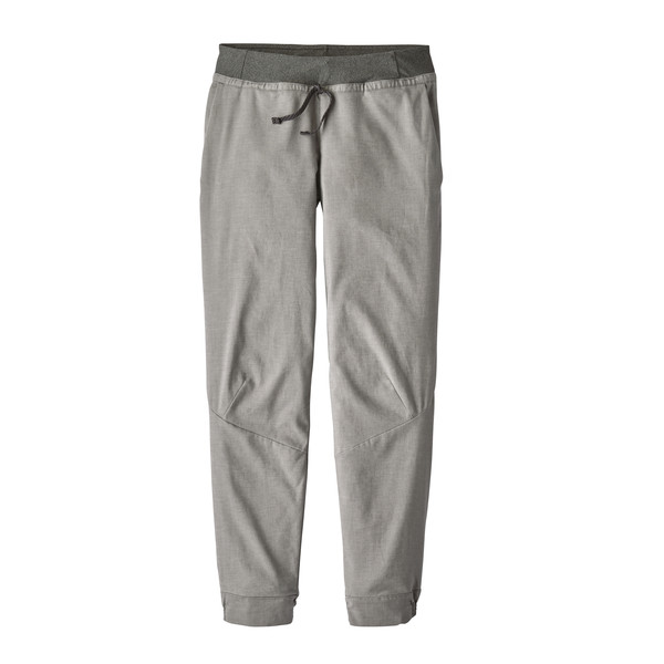 Patagonia W' S HAMPI ROCK PANTS Dam
