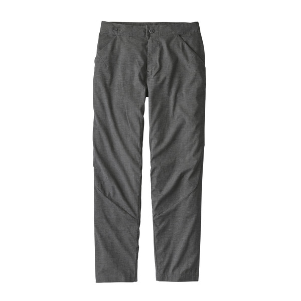 Patagonia M' S HAMPI ROCK PANTS Herr