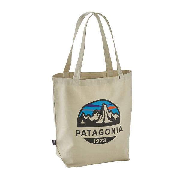 Patagonia MARKET TOTE Unisex