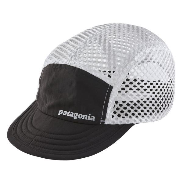 Patagonia DUCKBILL CAP Unisex