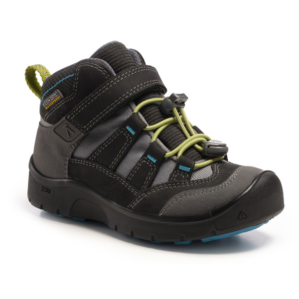 Keen HIKEPORT MID WP CHILDREN Barn