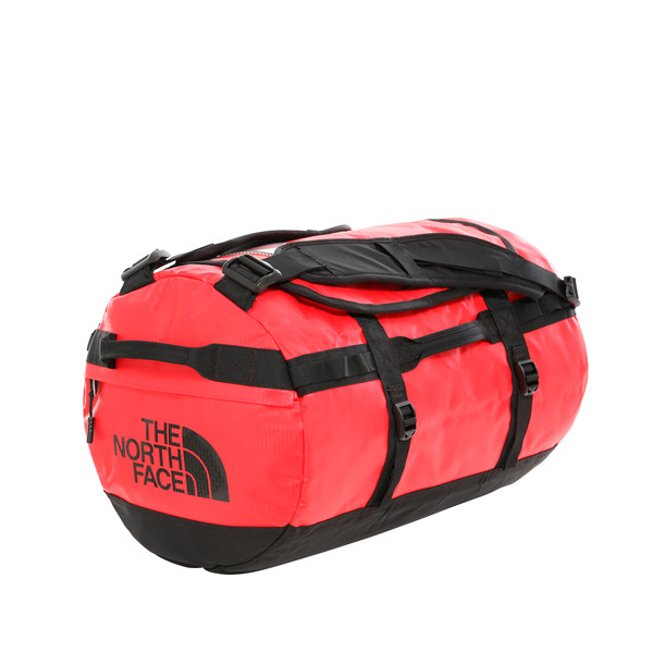 The North Face BASE CAMP DUFFEL - S Unisex
