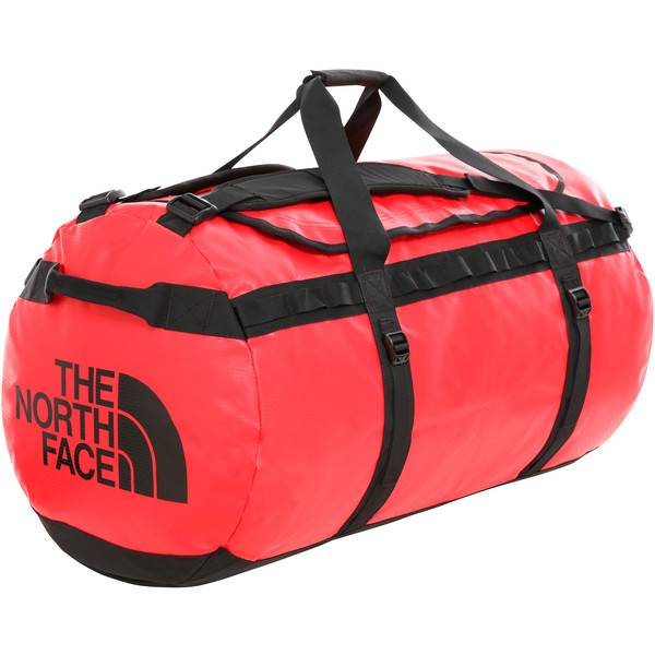 The North Face BASE CAMP DUFFEL - XL Unisex