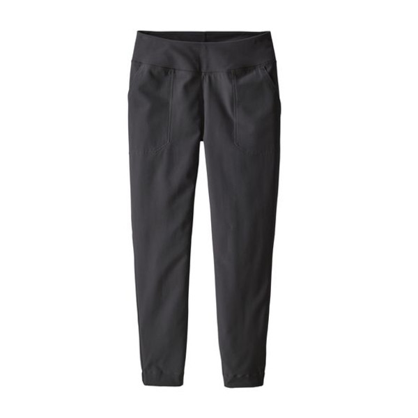 Patagonia W' S HAPPY HIKE STUDIO PANTS