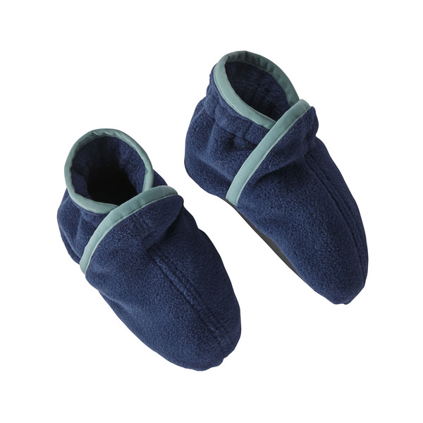 Patagonia BABY SYNCH BOOTIES Barn