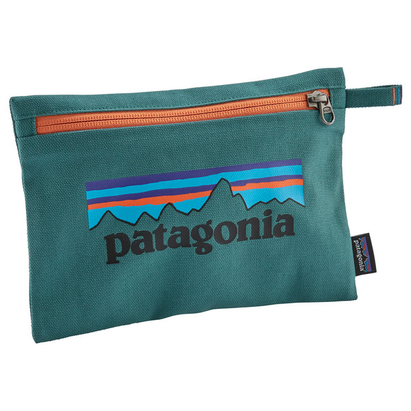 Patagonia ZIPPERED POUCH Unisex