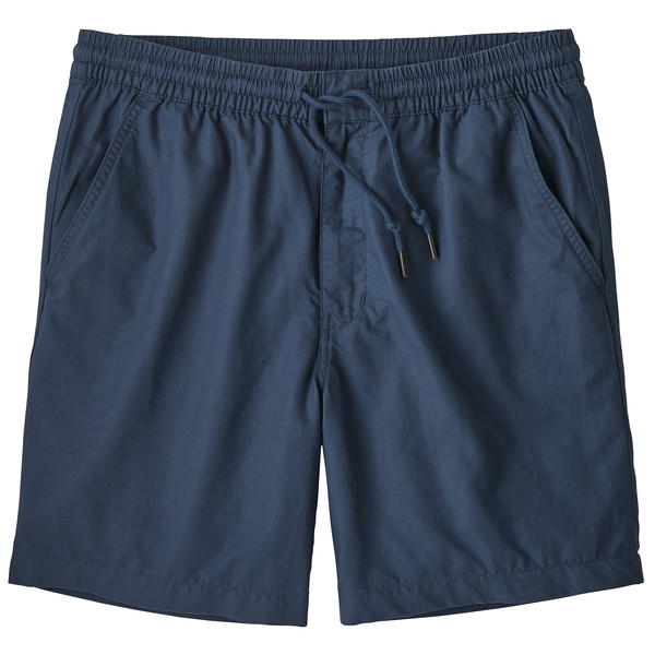 Patagonia M' S LW ALL-WEAR HEMP VOLLEY SHORTS Herr