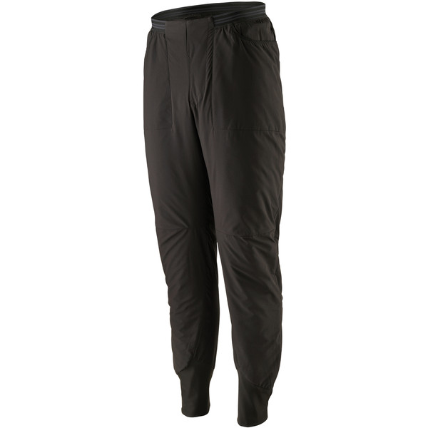Patagonia M' S NANO-AIR PANTS Herr
