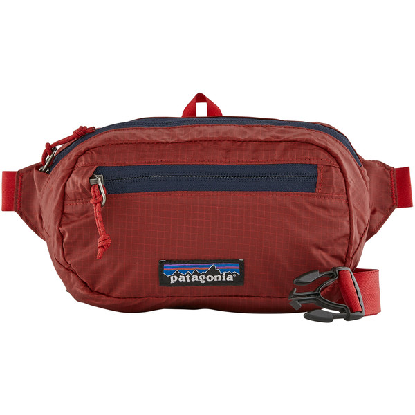 Patagonia ULTRALIGHT BLACK HOLE MINI HIP PACK Unisex