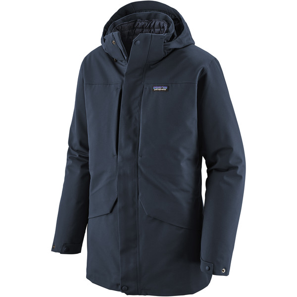 Patagonia M' S TRES 3-IN-1 PARKA Herr