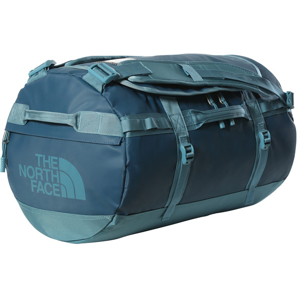 The North Face BASE CAMP DUFFEL - S Unisex - Duffelbag